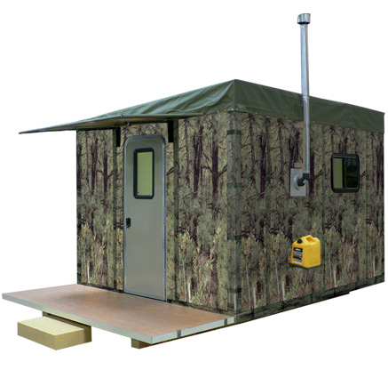 Leave a Reply  sc 1 st  Rigid Tent Systems & Thank you for requesting a quote - Rigid Tent Systems