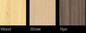 standard-exterior-samples