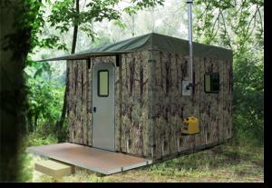Base-Camp-camouflage