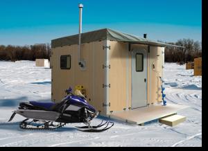 Base-camp-ice-fishing