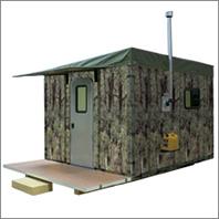 base-camp-thumb